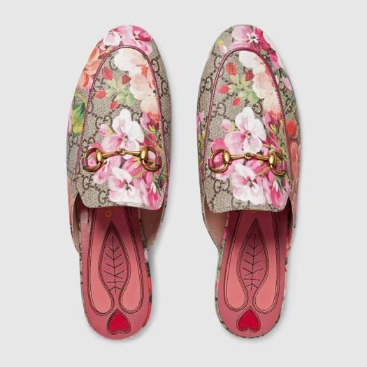 432772_KU2P0_8973_003_094_0000_Light-Princetown-GG-Blooms-slipper.jpg