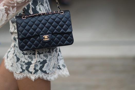 chanel-classic-flap-bag-1643.jpg
