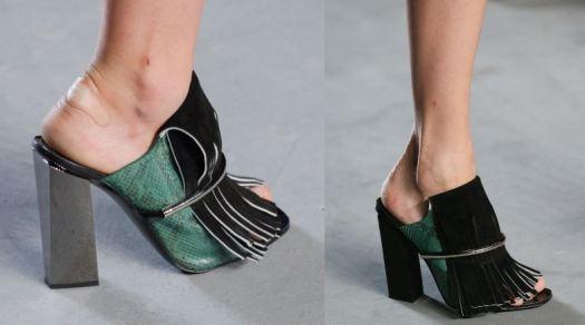 Proenza-Schouler-Top-Famous-Selling-Mule-Shoes-For-Women-2019.jpg