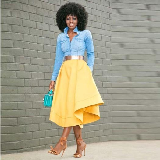 Elegant-Stain-Africa-Women-font-b-Skirts-b-font-A-Line-font-b-Mid-b-font.jpg