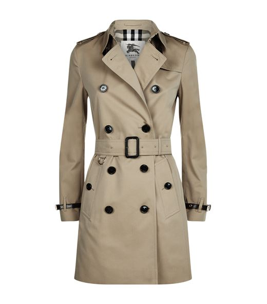 kensington-leather-trim-mid-length-trench-coat_000000004713670003.jpg