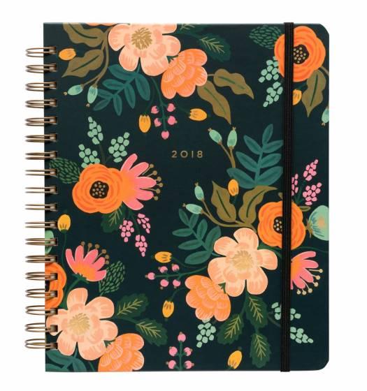 pls003-2018-lively-floral-01.jpg